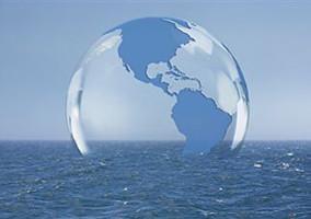 Yeminli Tercüme Adalar Telefon: 0212 272 31 57 Ucuz ve Kaliteli Tercüme Bürosu by ivediceviri