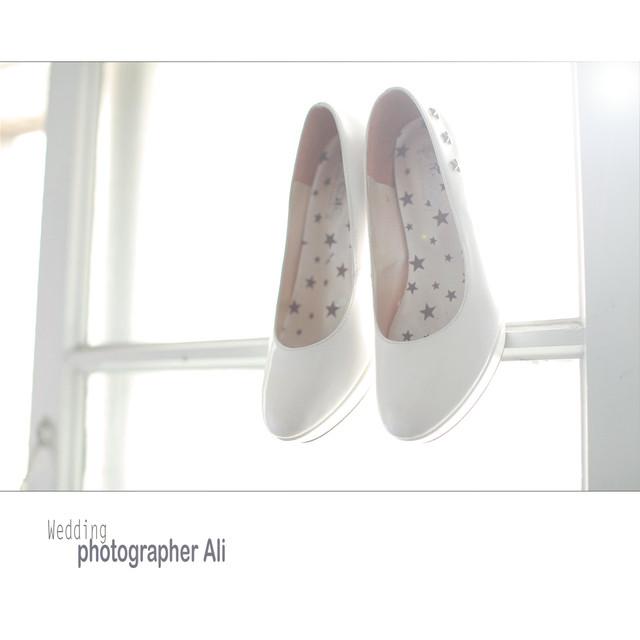 豐哲+羽騏 定結 婚禮紀錄  新北市一品香時尚會館