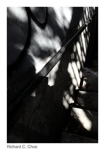 Toronto 6 (2013, 9.4) by rchoephoto