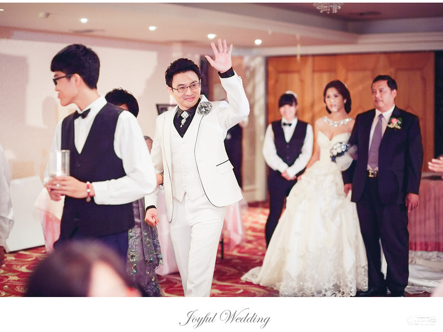 士傑&瑋凌 婚禮記錄_00116