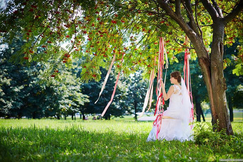 декорации для свадебной фотосессии 22