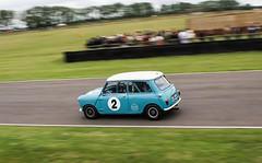 race(0.0), dirt track racing(0.0), touring car(0.0), race car(1.0), auto racing(1.0), automobile(1.0), racing(1.0), vehicle(1.0), automotive design(1.0), mini(1.0), motorsport(1.0), rallycross(1.0), subcompact car(1.0), city car(1.0), compact car(1.0), land vehicle(1.0),