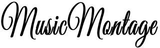 bliss music montage sidebar-001