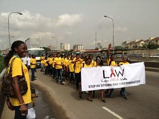 law pics 3