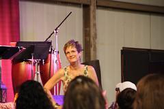 Women's Retreat 2013-24