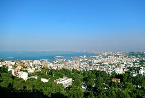 beautiful algeria amazing fantastic stunning algerie algiers alger amberinseaphotography