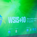 WSIS+10 High-Level Event: Civil Society Briefing