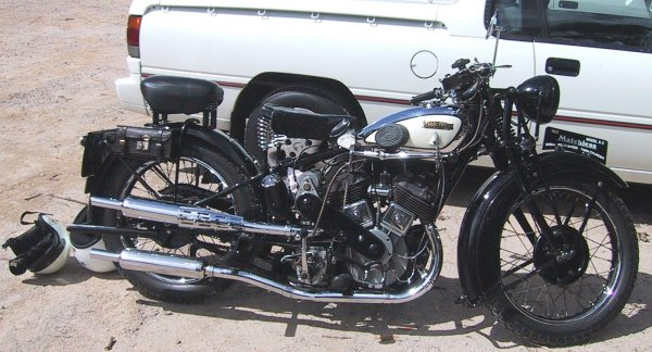 405696641931MatchlessVtwin1000cc