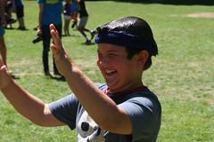 Jr#2 Summer Camp 2013-37