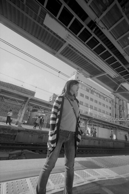 2013 0926 Leica3f SWH Arista400Pr D76 002