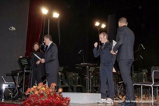concerto lions 2013