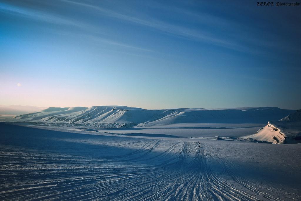 北歐‧印象1395-44.jpg