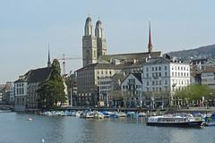 2014-06 SUISSE - ZURICH