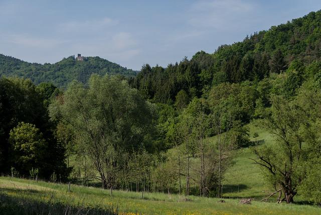 Ramberg