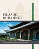 Click to visit Islamic Buildings