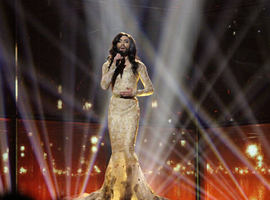 2014_dagboek_semi2_conchita