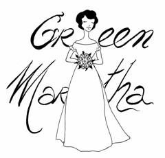 Green Martha, créatrice mariage Grenoble