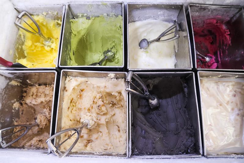 宜蘭冰店.白雪懷念冰店地址.白雪懷念冰店菜單價位.宜蘭好吃冰店