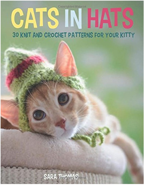 cats-in-hats-front