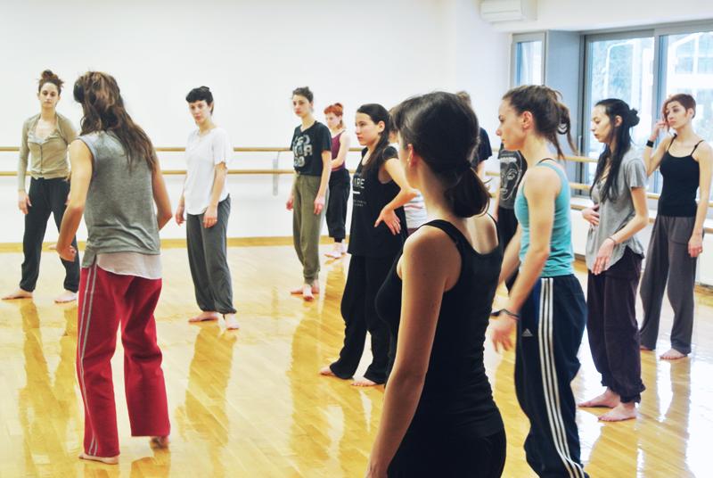 athanasia-kanellopoulou-workshop-kinoumestudio-8