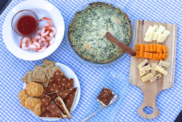 baked-artichoke-spinach-dip-cocktail-hour-on-the-dock