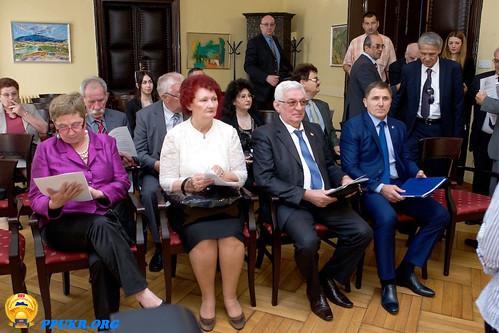 Associacija partij pensionerov 05.2015 (7)