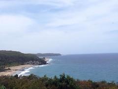 Flickaday - Ocean