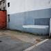 T_R0001104 by urban photography vu en ville