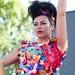 LA Pride Parade and Festival 2015 173