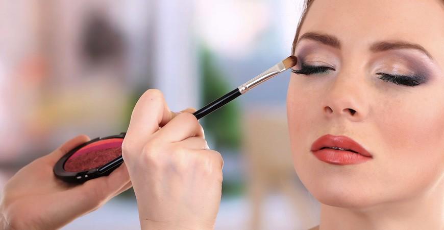 Wink Beauty & Lash Studio   Flickr