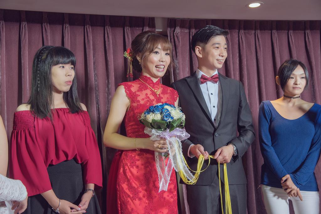 20160903士林台南海鮮婚禮記錄 (192)