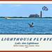 Lydia Ann Lighthouse...1857