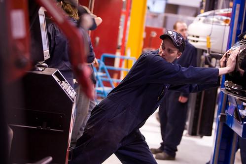 rrc-automotive_technician-march_2008-003