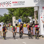 MT_290815_OCBCCycle15_1285