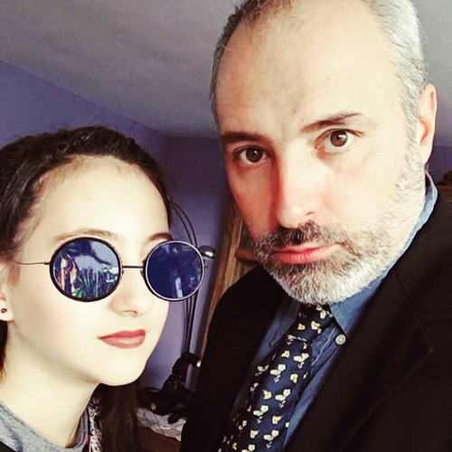 #nous #deux #lyon #france #moi #selfie #beau #fille #girl #today