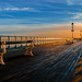 Penarth Pier by parry101