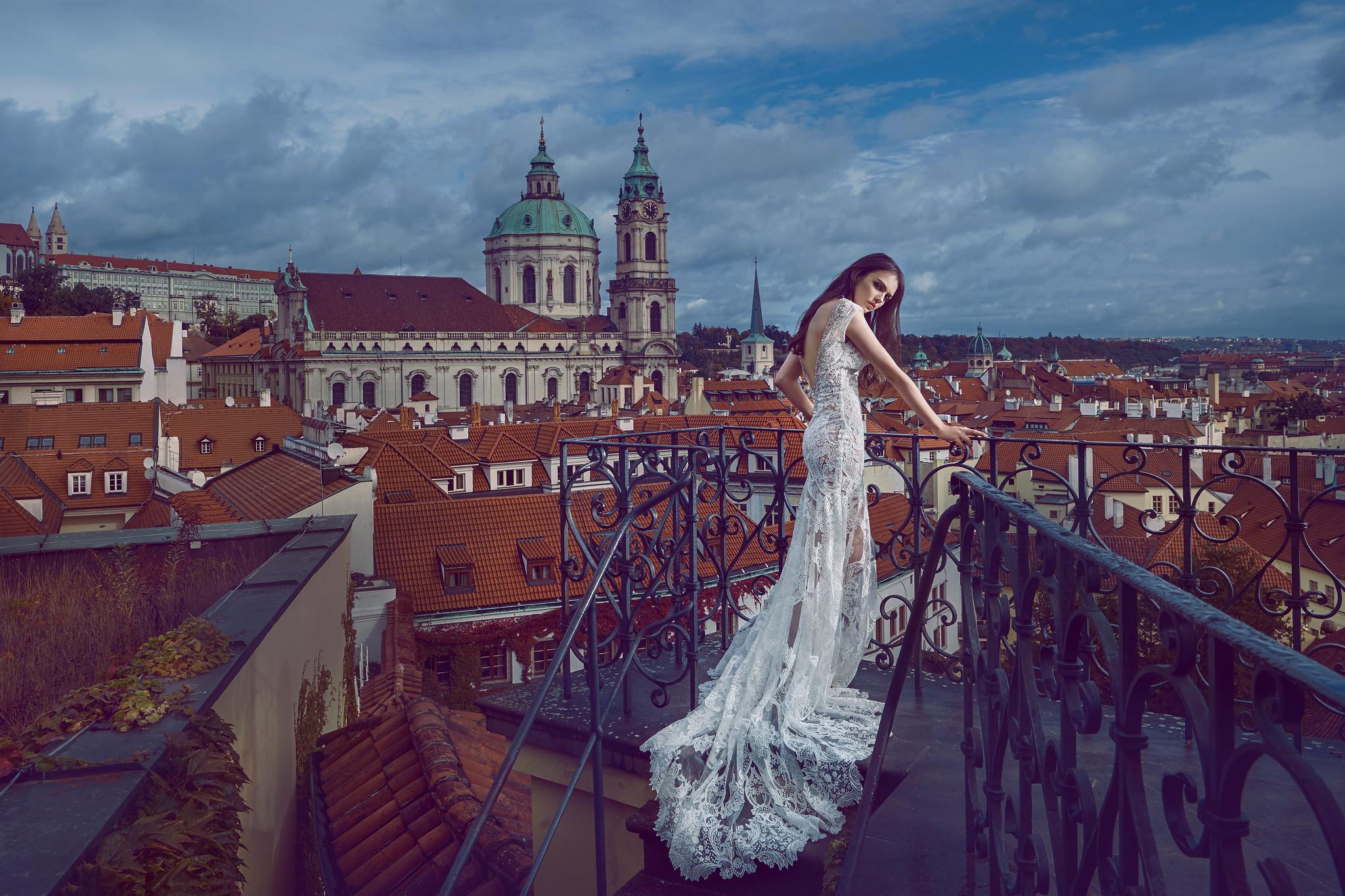 Donfer Photography, EASTERN WEDDING, 東法, 布拉格婚紗, 海外婚紗, 藝術婚紗, 布拉格婚紗, Praha, 查理大橋