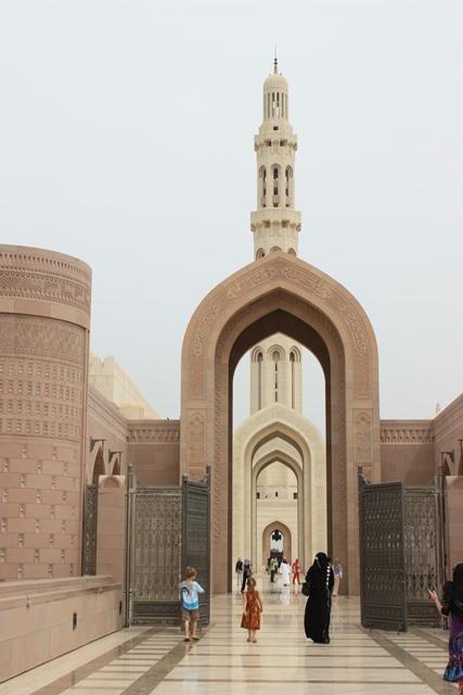 trip to Oman, Anni's baptism 459.jpgedit