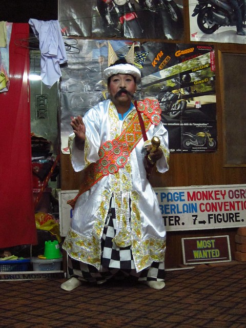 thai prostitute chara 2012