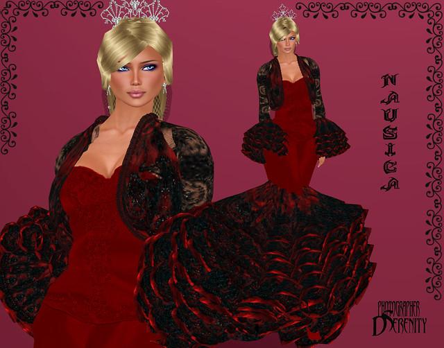 Nausica_Flamenca