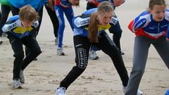 120505 trainingskamp noordwijk 016