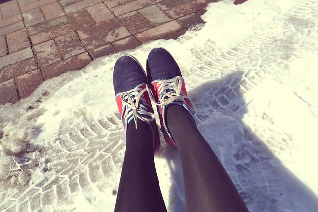 kenku