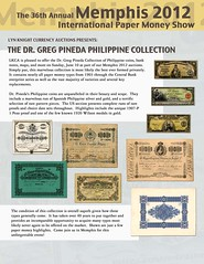 pineda collection