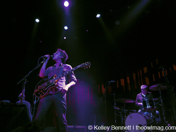 m. ward_fillmore_4_11_12_3