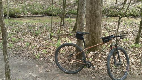 Biking April 14, 2012 (8)