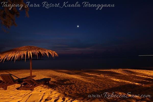 Tanjong Jara Resort, Kuala Terengganu-019
