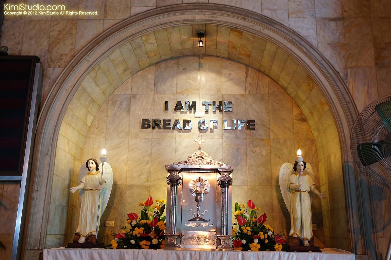 2012.04.16 Philippines Cebu-035