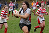 SJHS vs ST Macs GIRLS RUGBY May 5 2012  6893 6x4 c