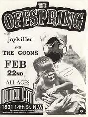 offspring-joykiller-goons-black-cat
