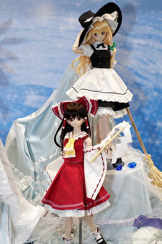 DollsParty27-DSC_3624